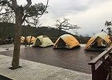 臺北露營區,信義露營