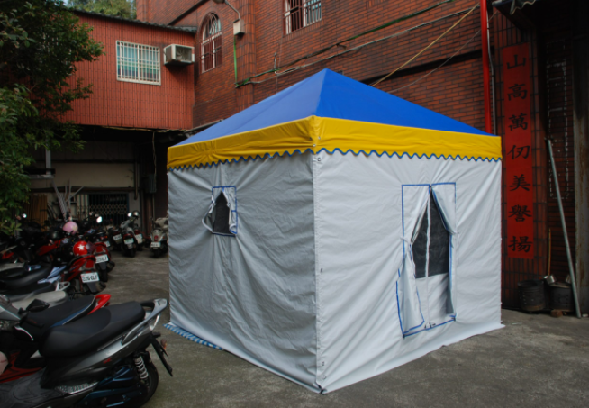 快速帳篷,帳篷,帳棚,露營用品,帳篷專賣